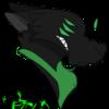 avatar of chemgas650