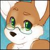 avatar of Katashi25