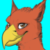 Avatar for GallowsGryph