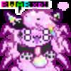 avatar of Nyanmaxxy