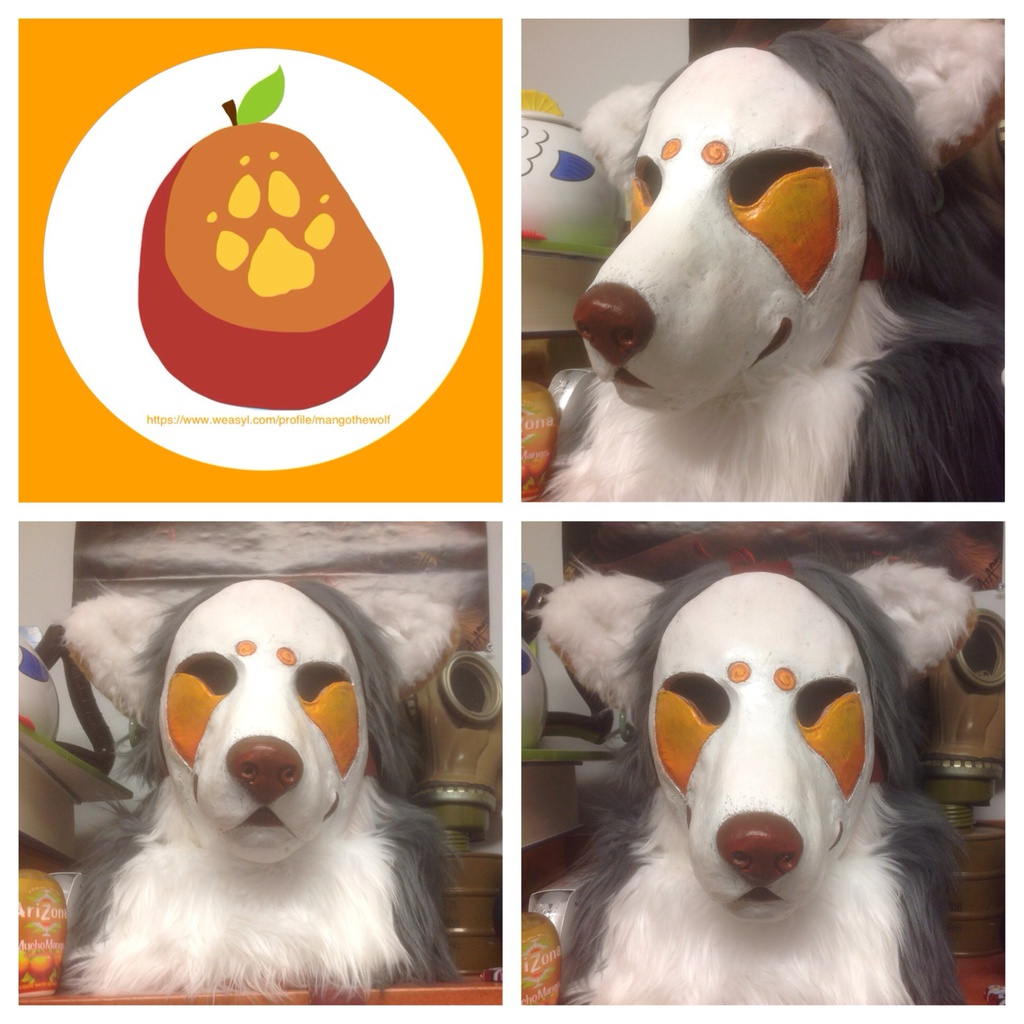 Mango 3.0
