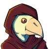 avatar of biobasher