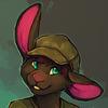avatar of Flipp