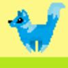 avatar of FeelingTookish
