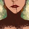 avatar of Pasic