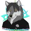 Avatar for Wolf-of-Samhain