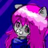 avatar of AxylCross