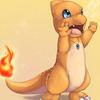 avatar of Char