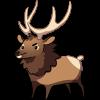 avatar of Laceddog