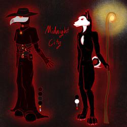 Midnight City ref v2