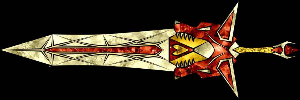 Most recent image: Rexcalibur