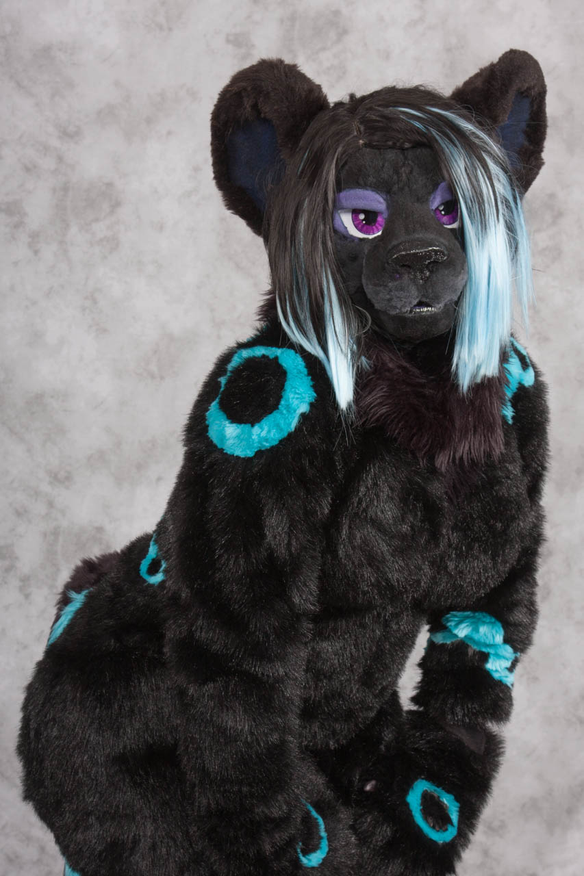 Most recent image: TFF'15