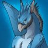 avatar of L0st