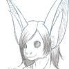 avatar of Fledafiech