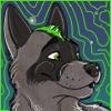 avatar of Aridwolf