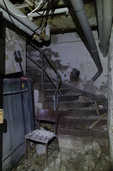 Hotel Hundseck 2