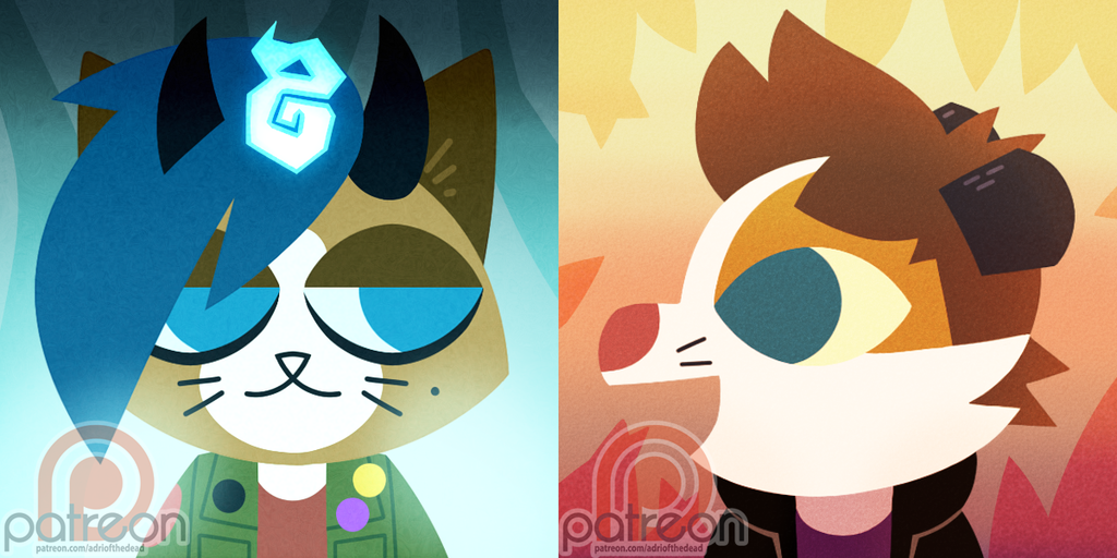 NITW Icons
