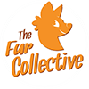 Avatar for thefurcollective
