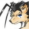avatar of Forsen