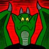 avatar of Kaoru