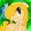 avatar of Secret-Majora