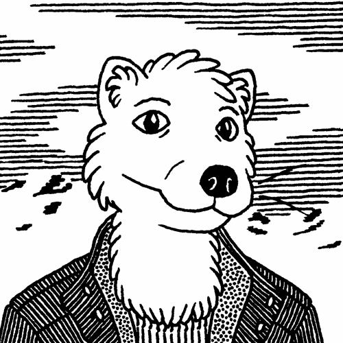 [Commission] Ormur