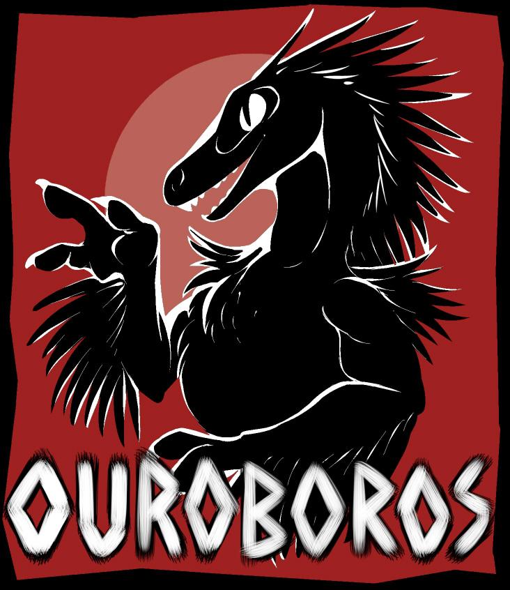 PWYW: Ouroboros