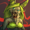 Avatar for Chi Sabretooth