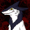 avatar of Arkright