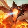 avatar of DracoDarknessZero