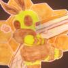 avatar of DoodlerBee