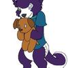 avatar of WolfMan9447