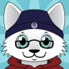 Avatar for Fletcher_Arctic_Fox