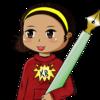 avatar of YoMonkeysUncle
