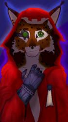 Lynx adeptus mechanicus