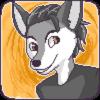 avatar of Foxhack