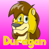 avatar of Duragan