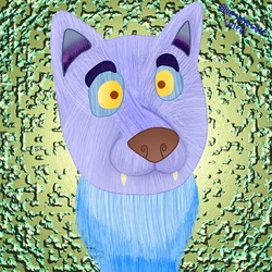Jay wolf