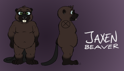 Jaxen Reference