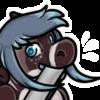 avatar of Chimera