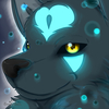 avatar of S2-Freak