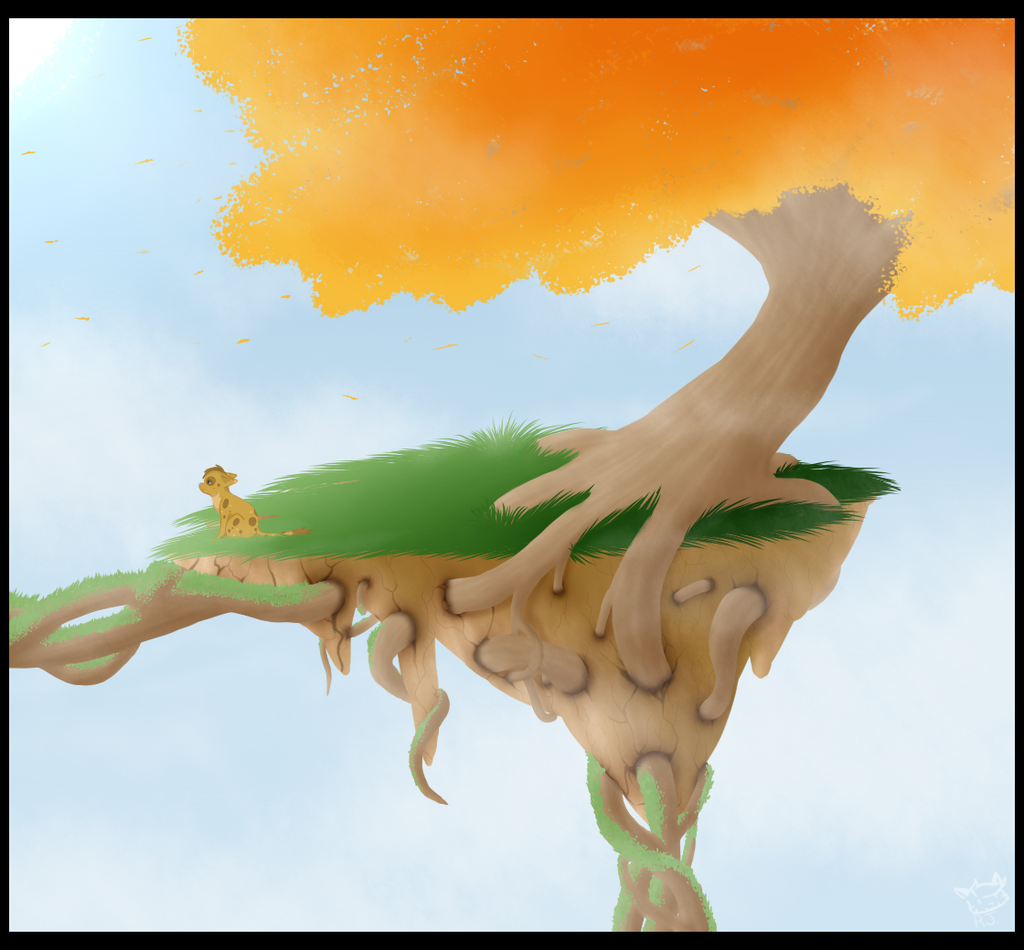 Most recent image: Island in the Sky