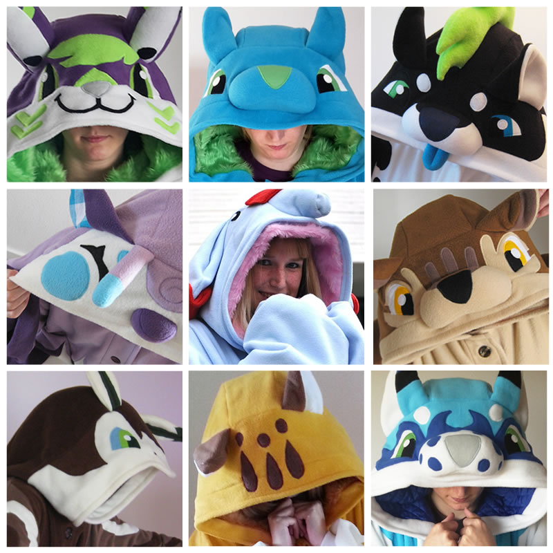 "Featured image:  ArtvsArtist meme ""onesies"""