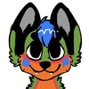 Avatar for DUSTY DA FOX