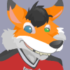 avatar of Boomtown Fox