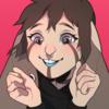 avatar of Shadow-assa