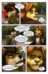 The Golden Week - Page 96