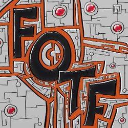 FOTF Icon