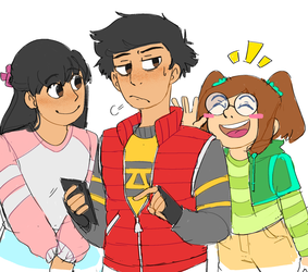 [BH6: S&M] LSM.png