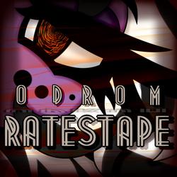 Ratestape - Odrom